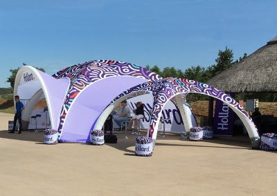Eventzelt_Hollard