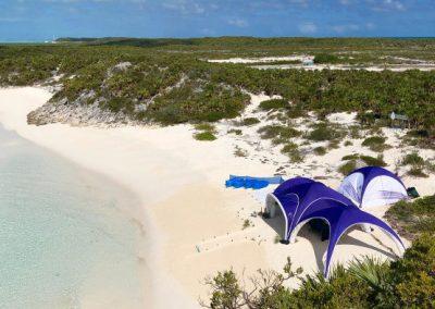 XGLOO-Tent-Event-Beach-BahamasMjQkifFuZKLQy_800x800