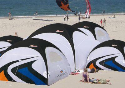 XGLOO-Tent-Sport-FlysurferGH6WIgl1zPiAX_800x800