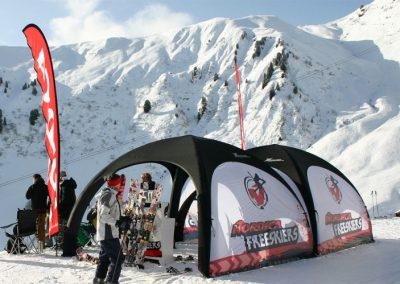 XGLOO-Tent-Wintersport-Nordica-Freeskiingf2r9nUzSw8bpb9Zb3Z63EnYPsw_800x800